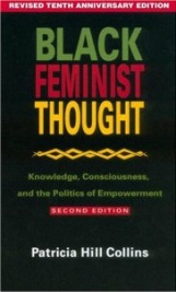 Black Feminist Though Tradução, Pensamento Feminista Negro traduzido